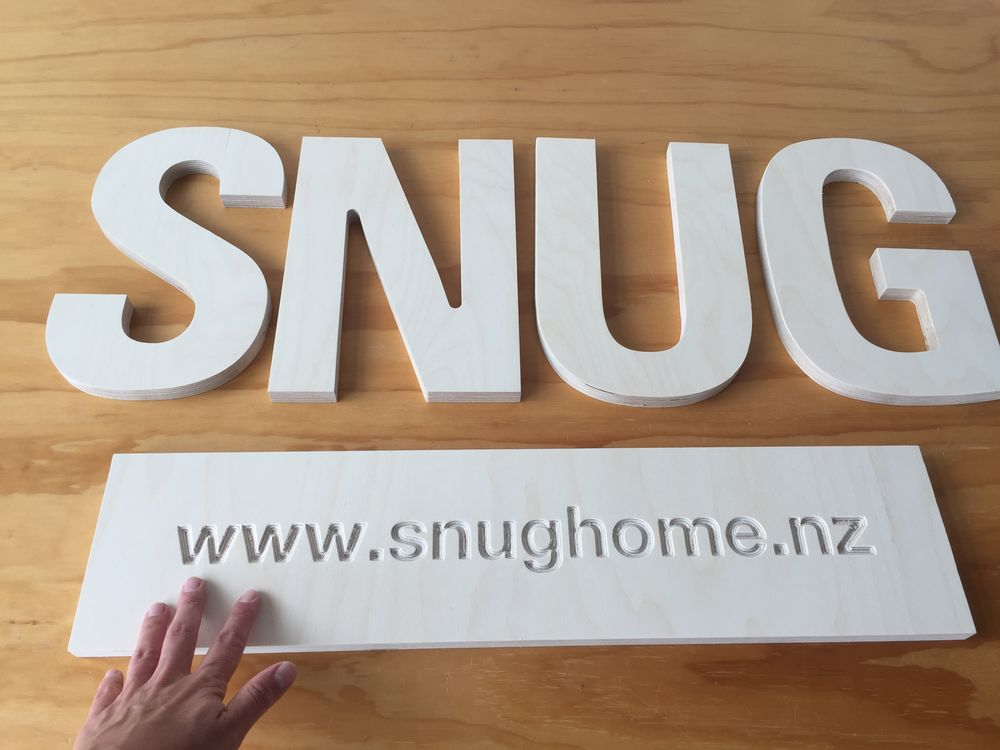 SNUG 'a home in my backyard' design competition, New Zealand (2018-19)