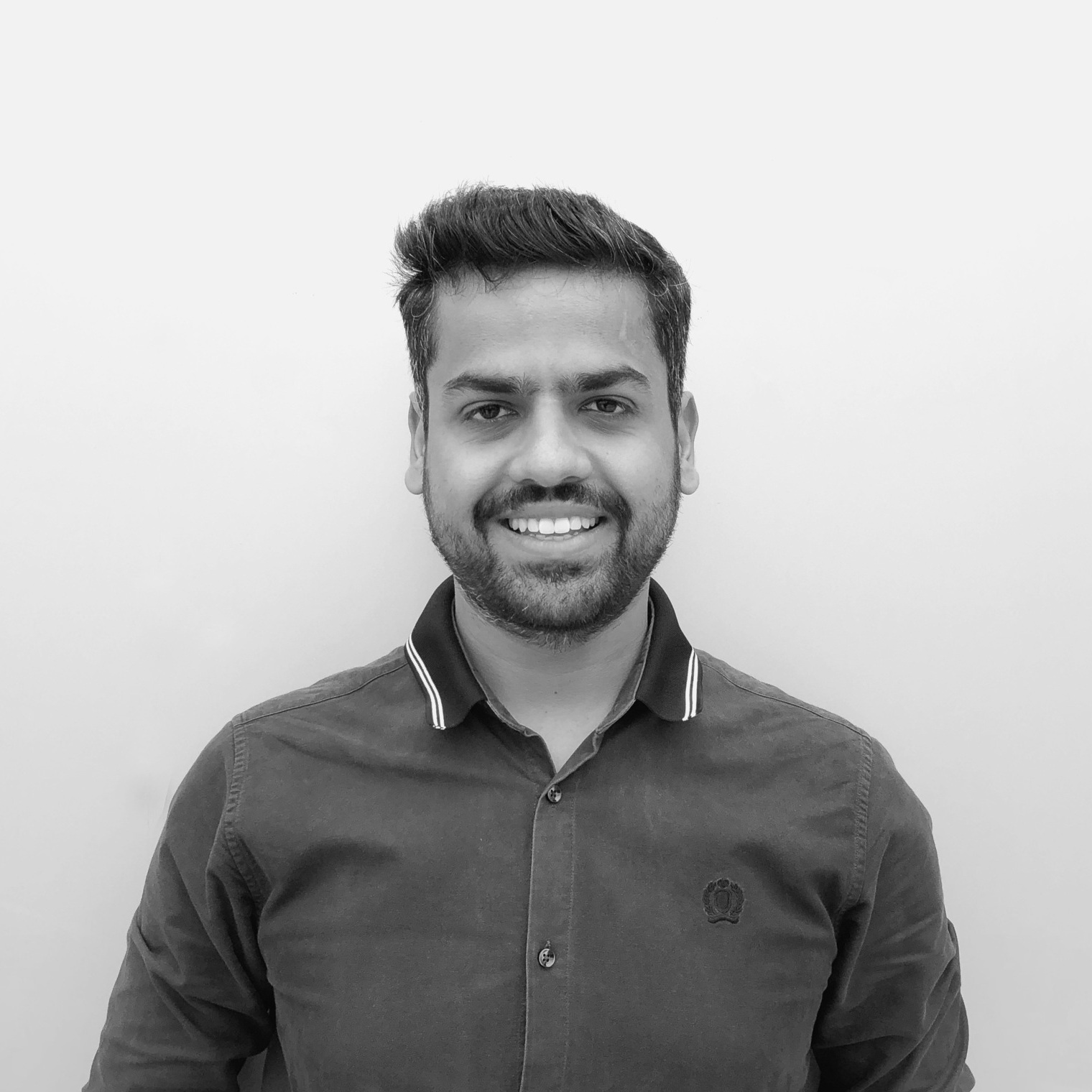 bhanu nangru - 4+ years of experience in areas like consumer research, brand health, and customer experience. Passionate about making a difference in the education space and building learning organisations. A gastronome who enjoys cooking, swimming and boxing.LinkedInTwitter