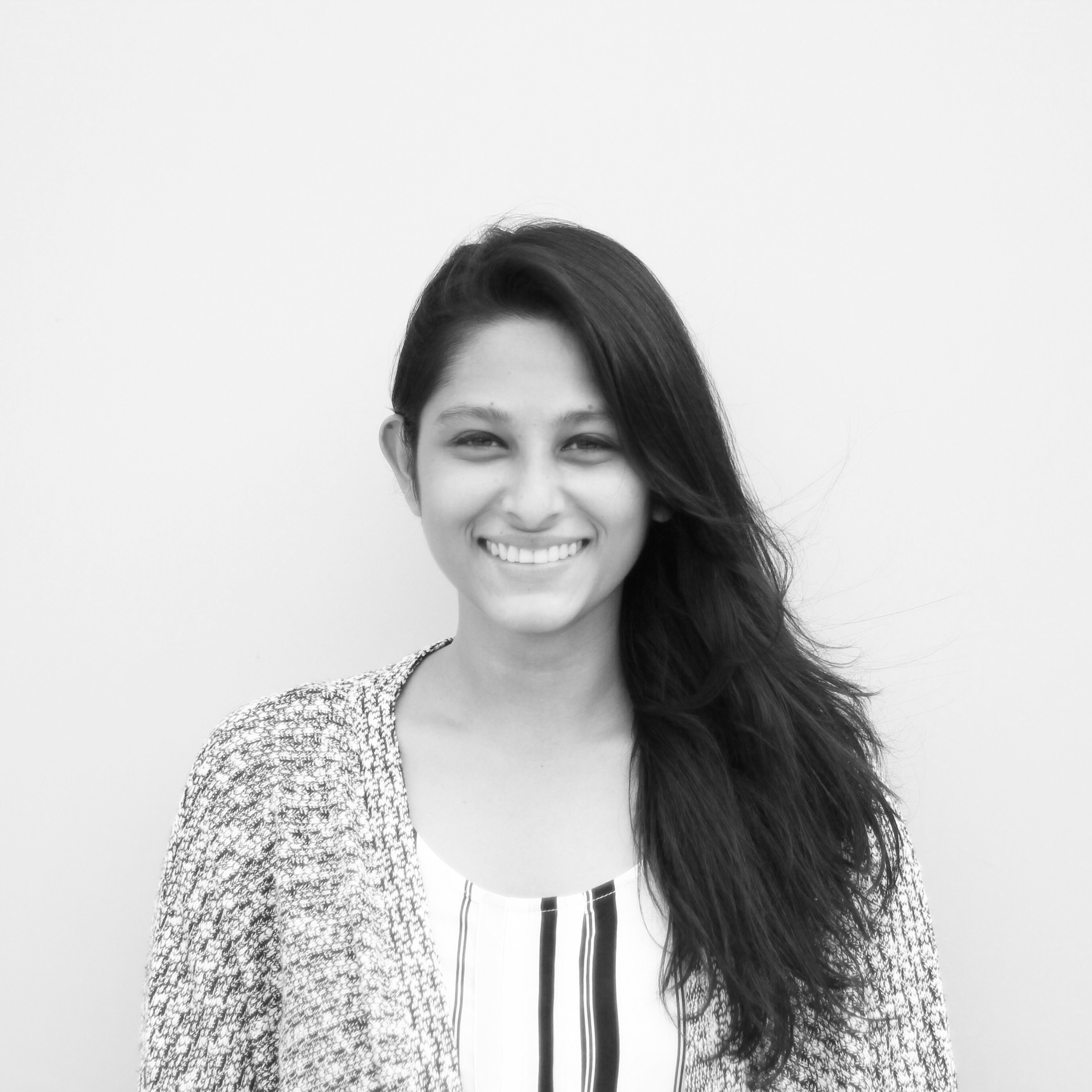 kriti agarwal - Passionate about translating ideas into ventures and exploring exciting market opportunities. Experienced in research, sensemaking, and go-to-market strategy and execution. Prolific swimmer and a health aficionado.LinkedInTwitter