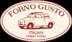 logo-forno-gusto.png