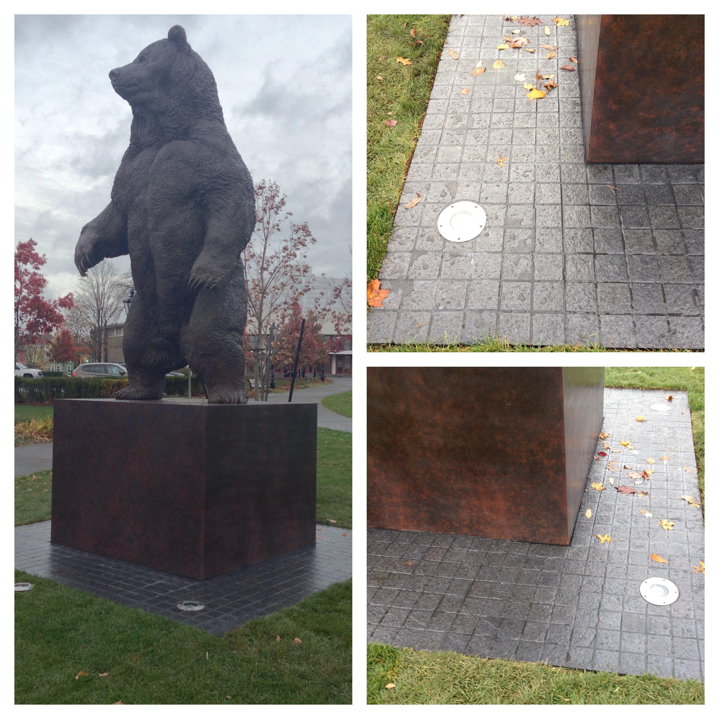 Brown University - Indomitable1.jpg