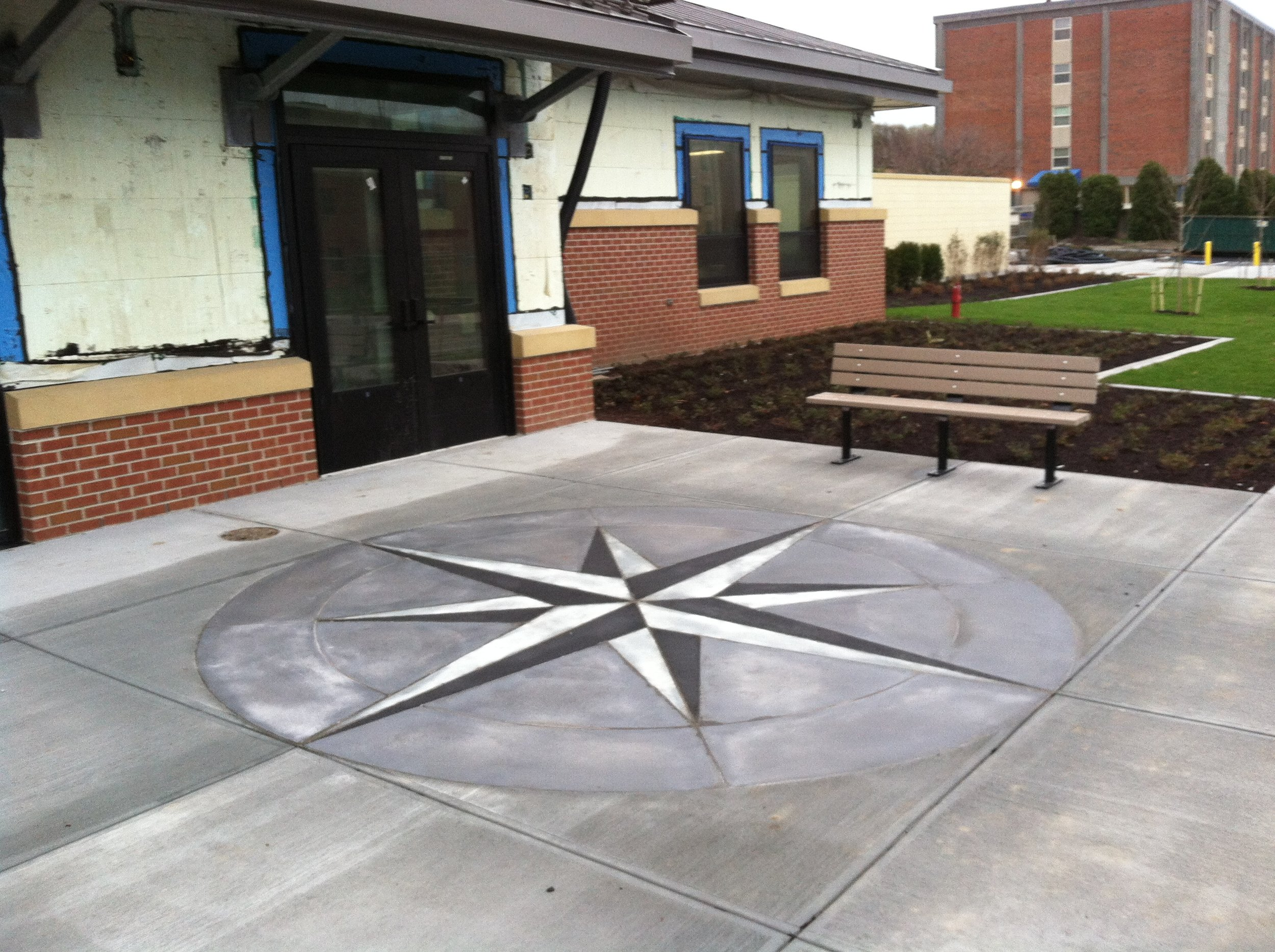 Newport Naval Base - Officer Training Command.jpg