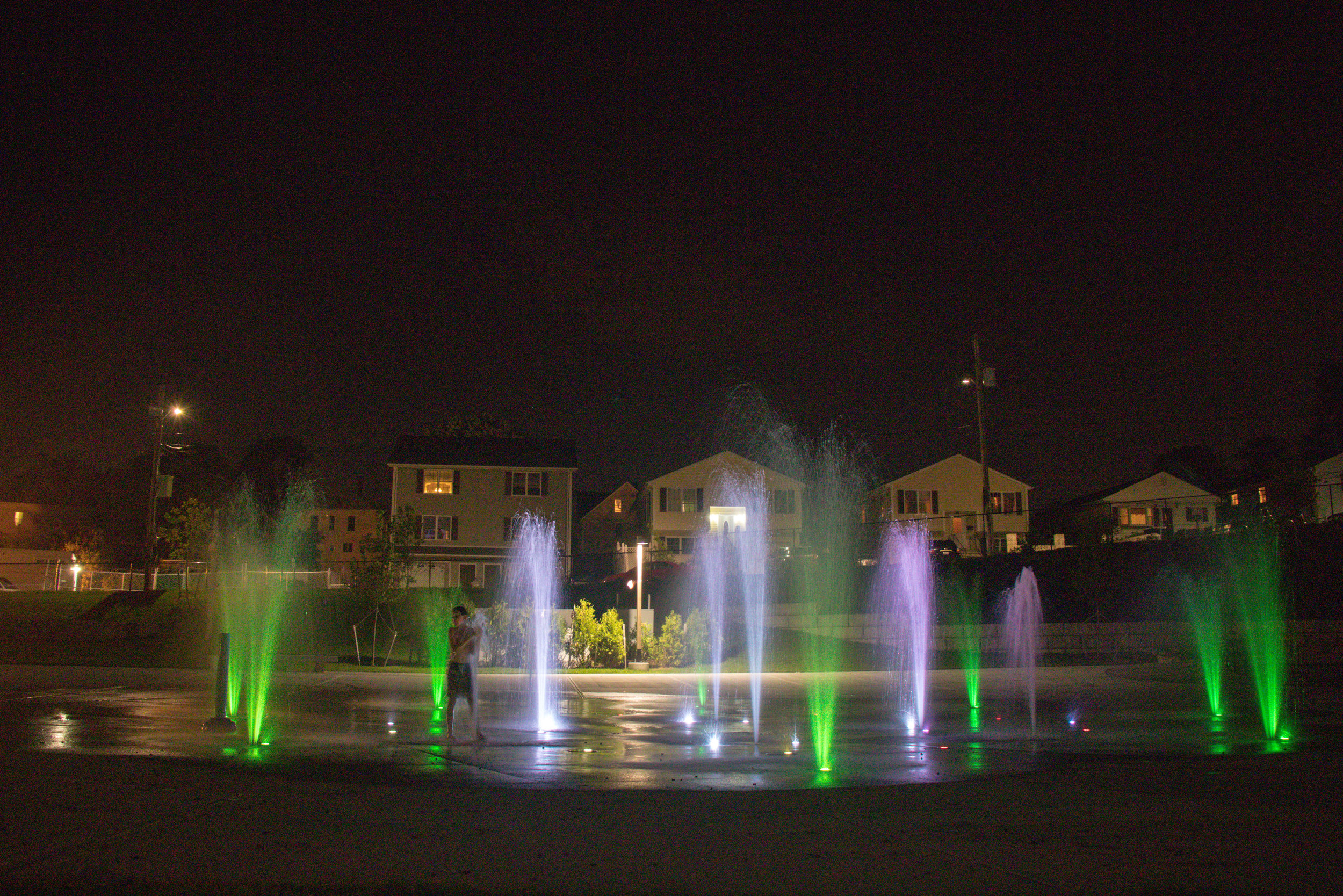 Veterans Memorial Park - Central Falls.jpg