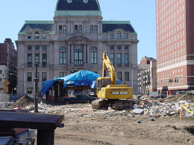 Kennedy Plaza1.jpg