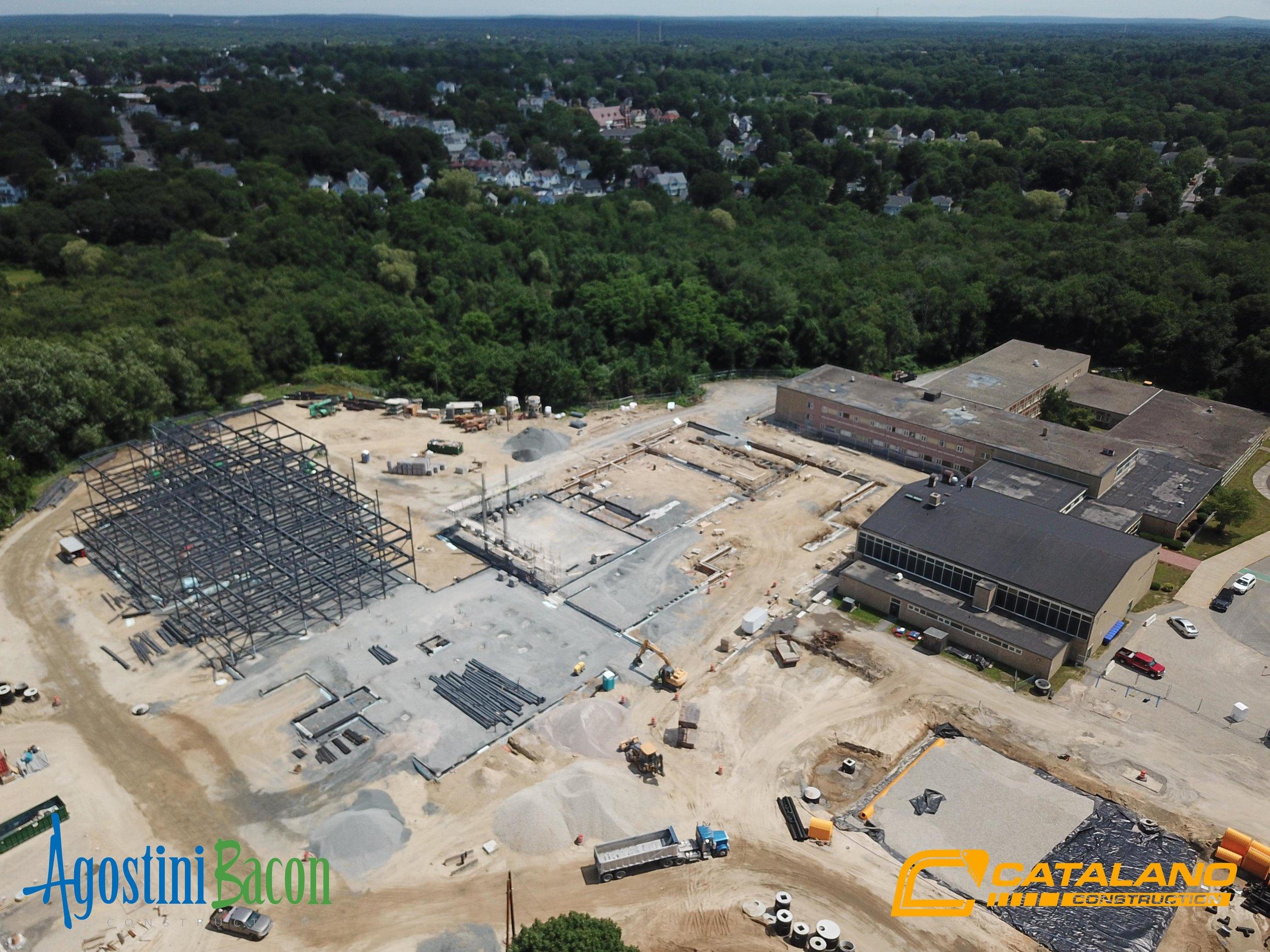 Mulcahey Elementary School - Taunton (2).jpg