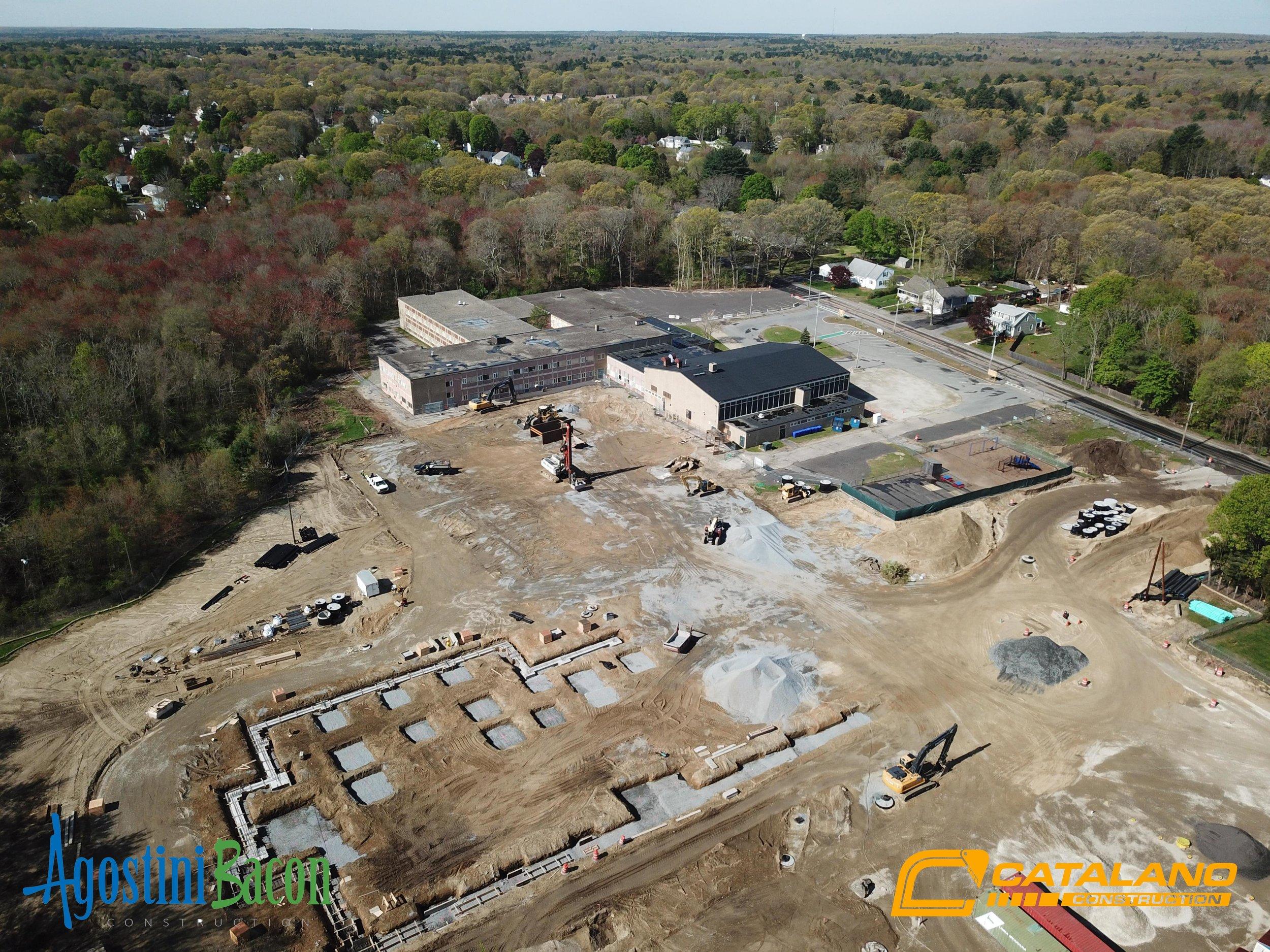 Mulcahey Elementary School - Taunton.jpg
