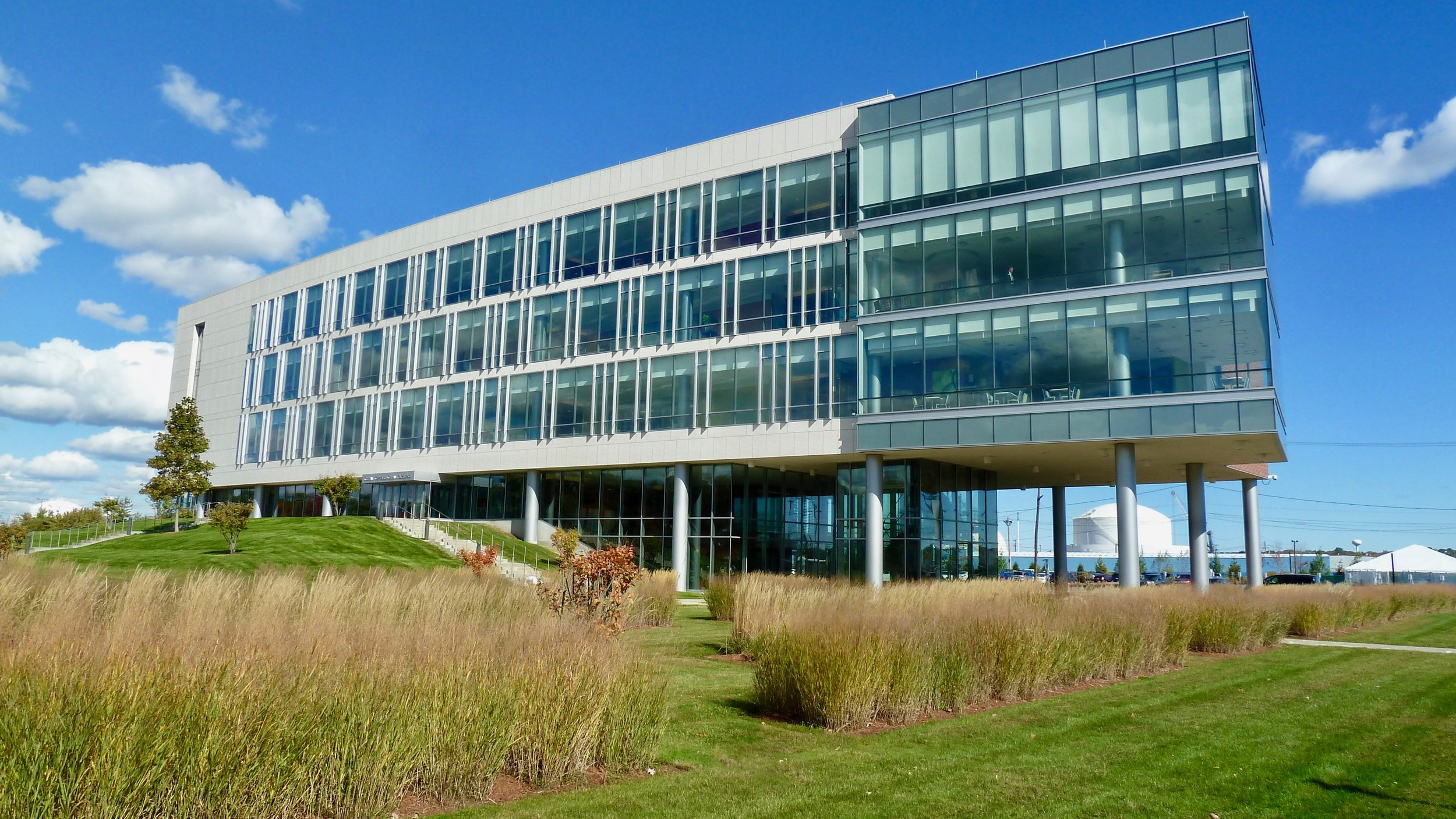 JWU Culinary Arts Building.jpg