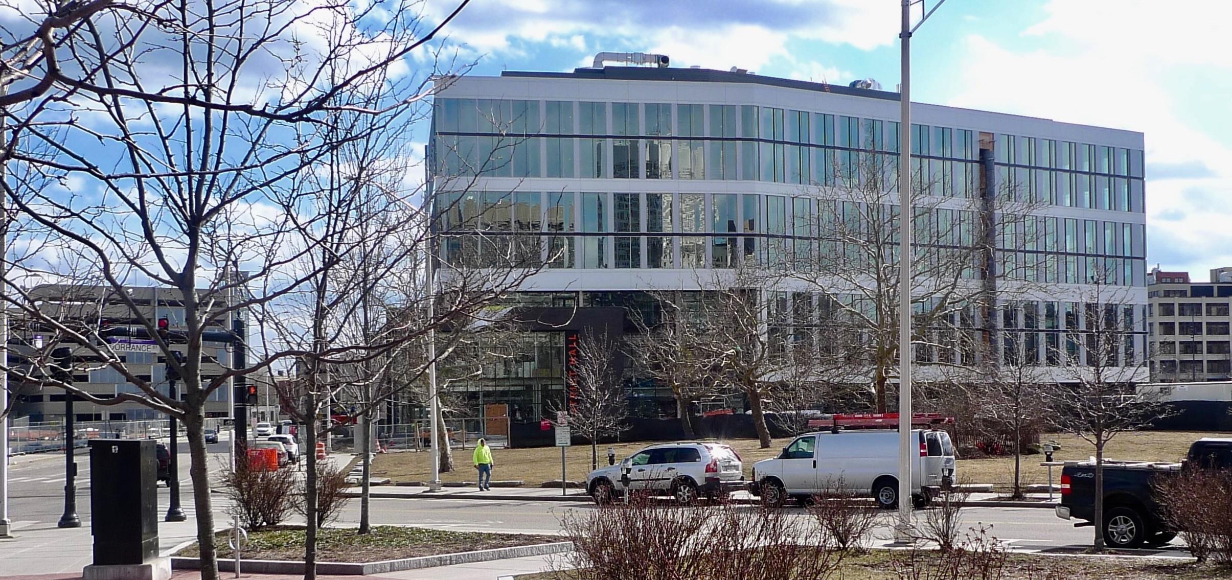 Wexford Innovention Center.jpg