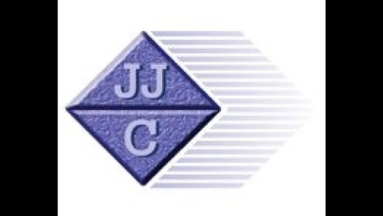 Partner Logos-08.png