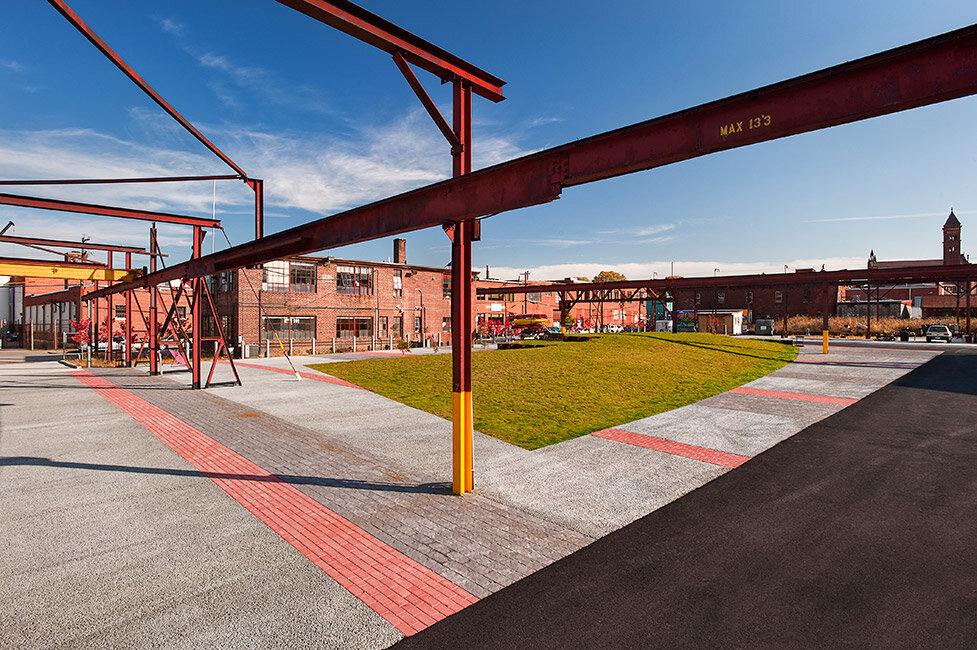The_Steel_Yard-Klopfer_Martin_Design_Group-01.jpg