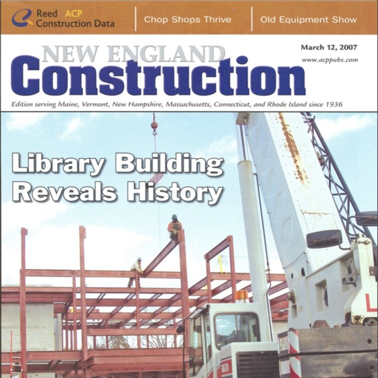 Library Building Reveals History.jpg