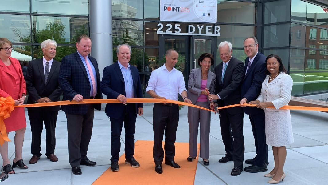 Ribbon-cutting-1068x601.jpg