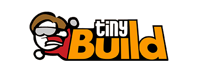 tinybuild.png