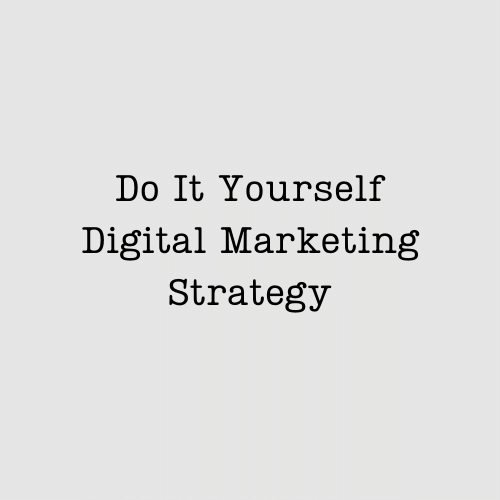 How to build a social media strategy, how to build a digital marketing strategy, how to use LinkedIn for marketing, how to use Facebook for marketing, how to use a funnel for small businesses