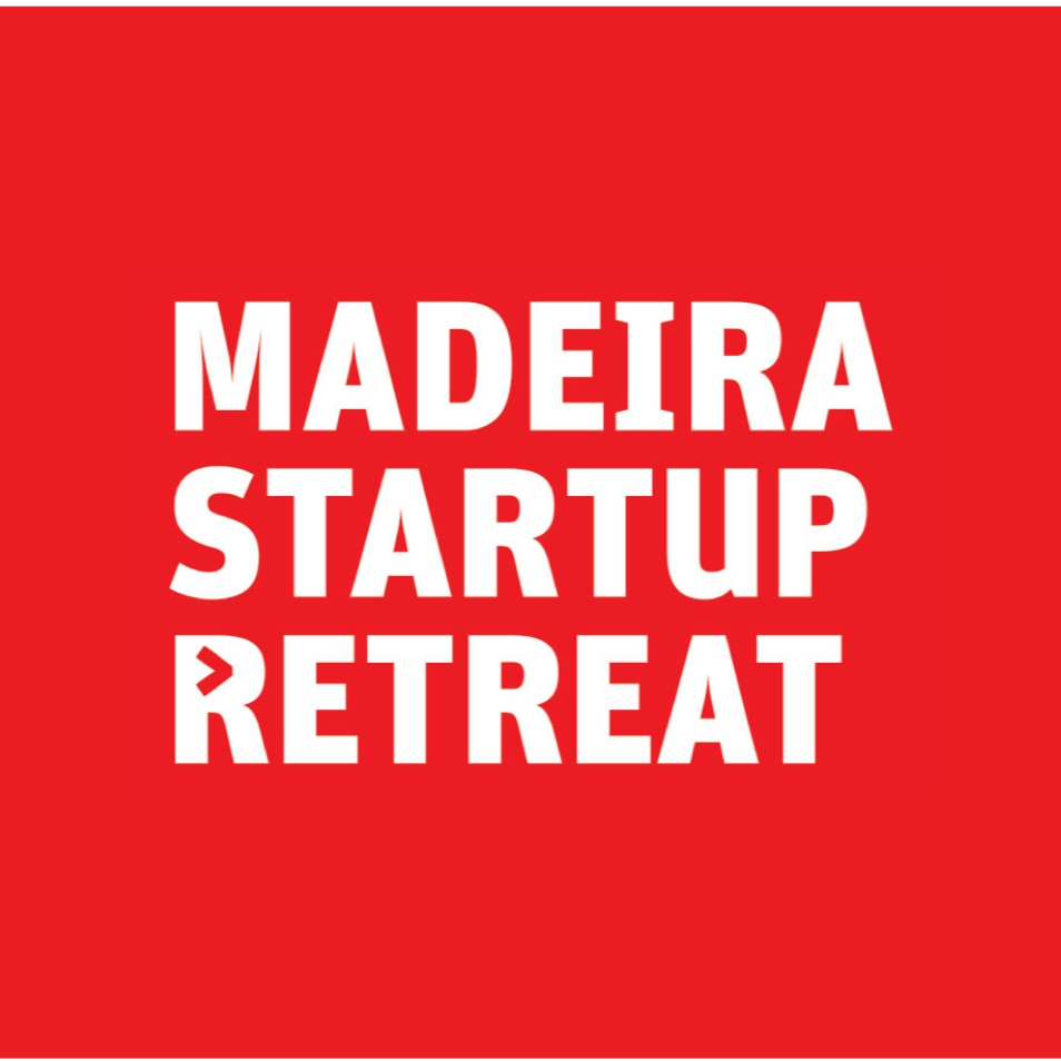 Madeira+StartUp+Retreat.jpg
