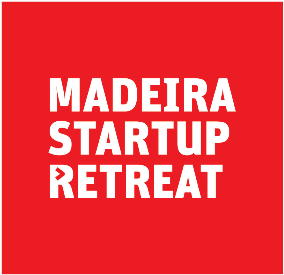 Madeira StartUp Retreat.png