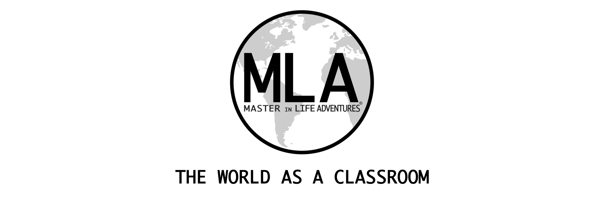 MLA Cover Photo Website.png