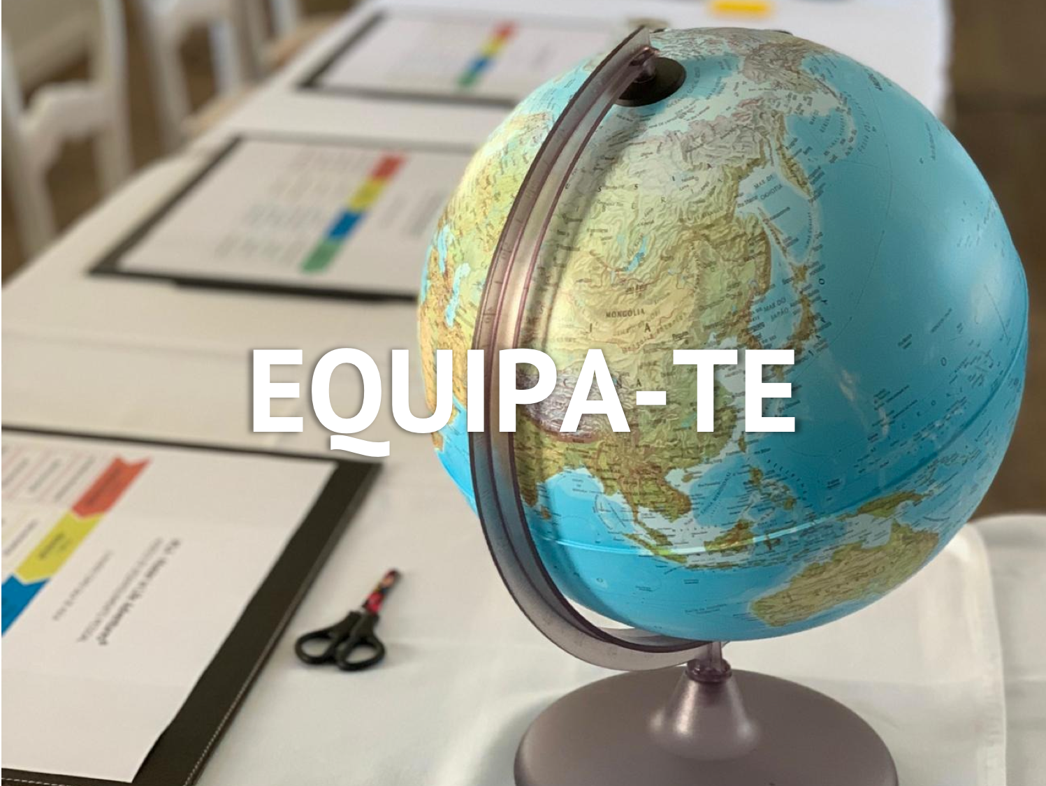 EQUIPA-TE.png