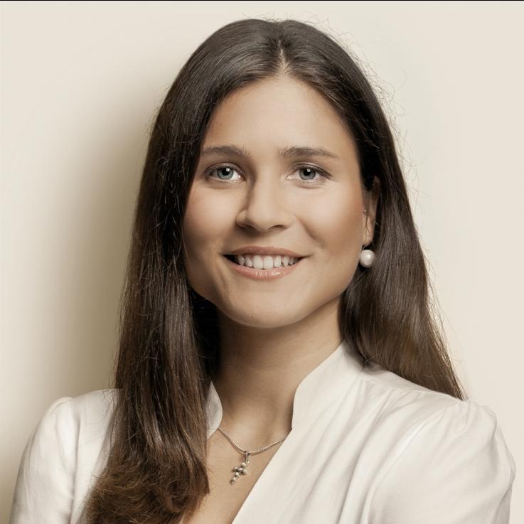 Catarina Holstein.png