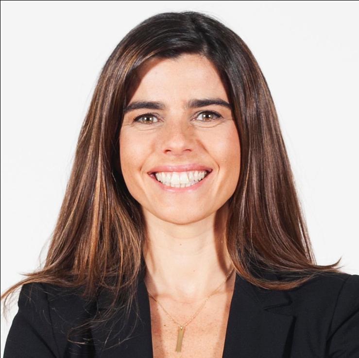 Sandra Alvarez.png