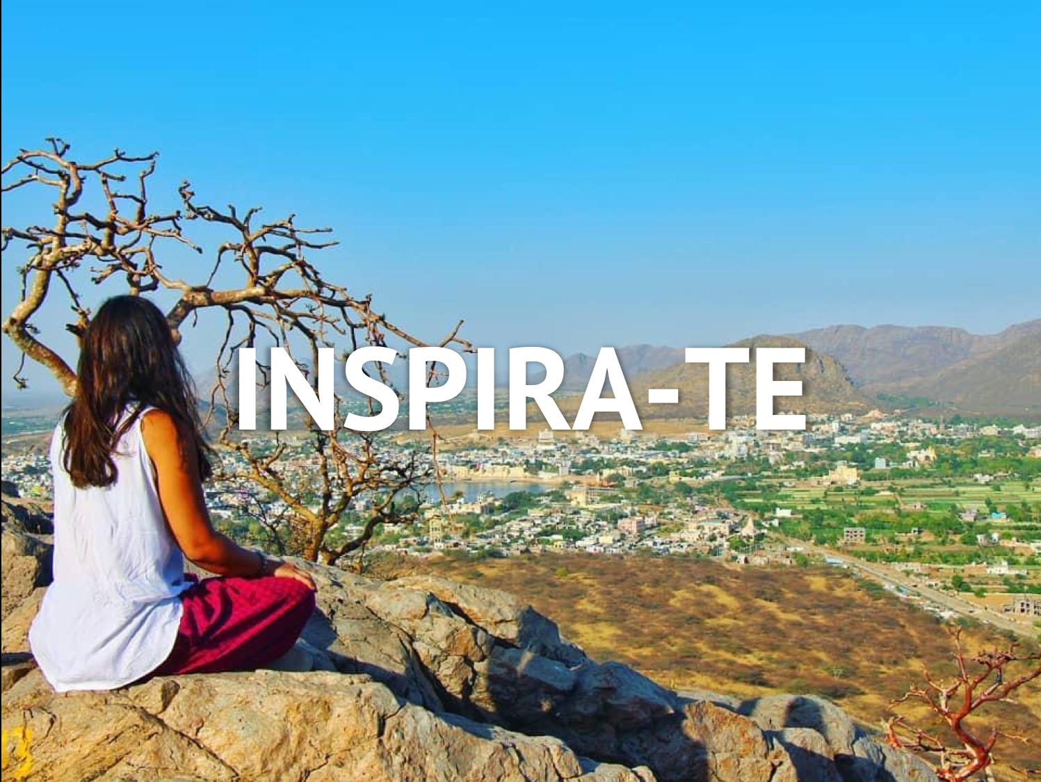 INSPIRA-TE.png