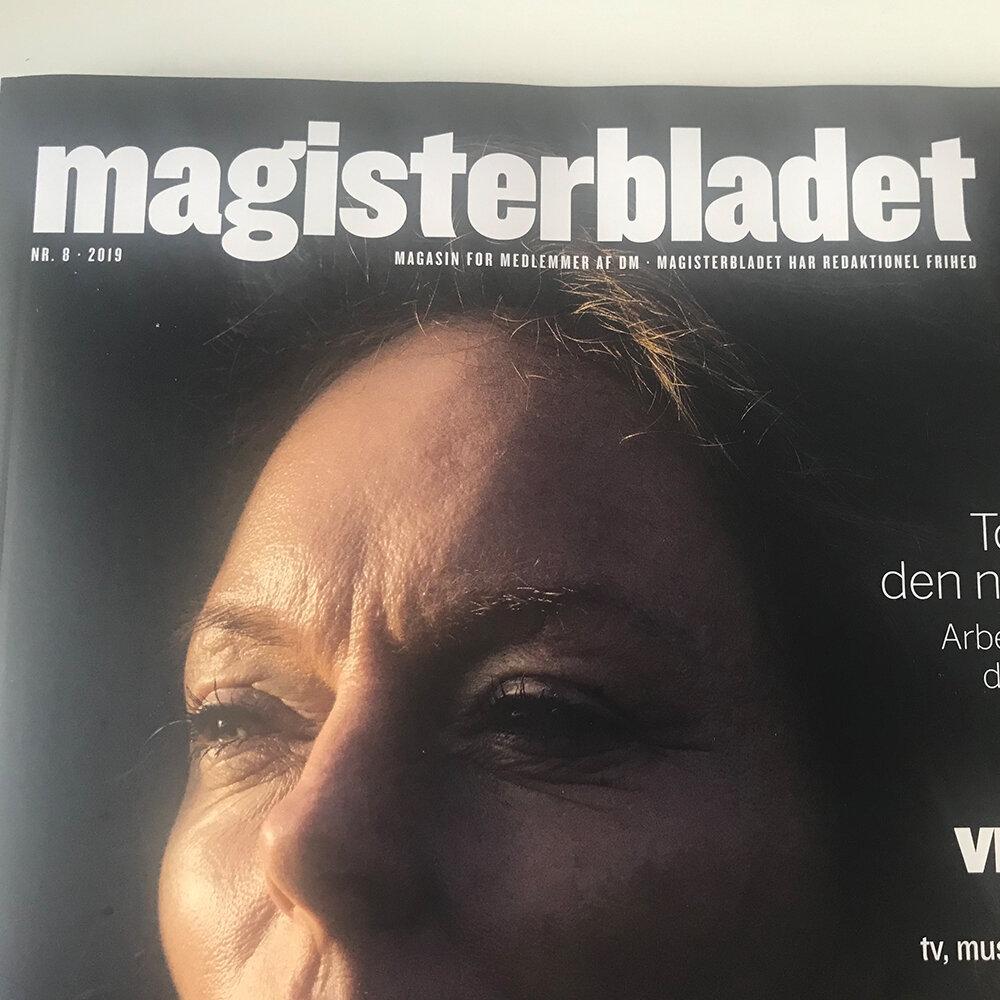 Pressen_Magistermagasinet.jpg