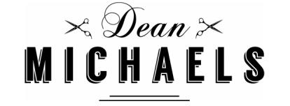 Dean Michals logo.PNG