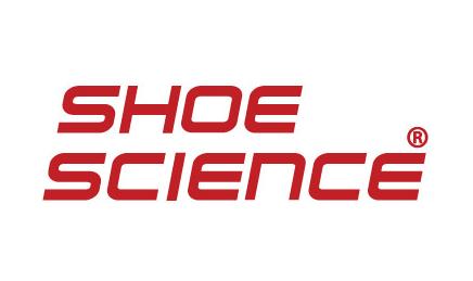 Shoe Science logo 3.PNG