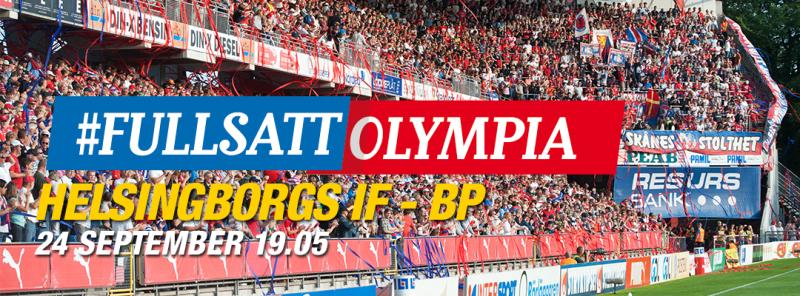 FullsattOlympia-för-hemsidan.png