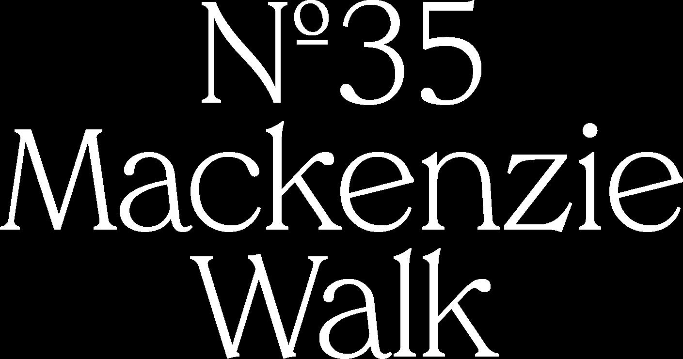 No.35_Logo-01.png