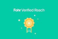 fohr verified