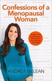 Andrea+McLean+Confessions+Cover.jpg