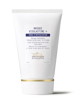 Super nourishing Masque Visolastine
