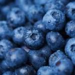 Blueberries+for+skin+health.jpg