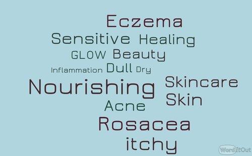 Skin+wordcloud.jpg