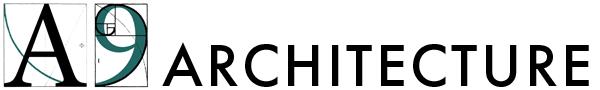 LOGO-FINAL-ARCH.png