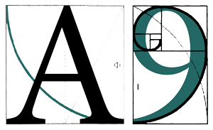 logo-a9-watemark.png