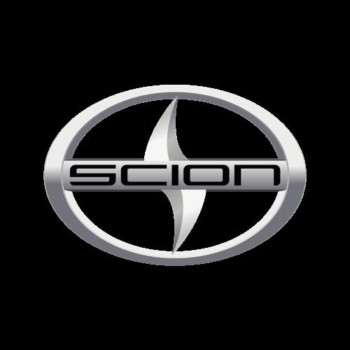 Scion.png