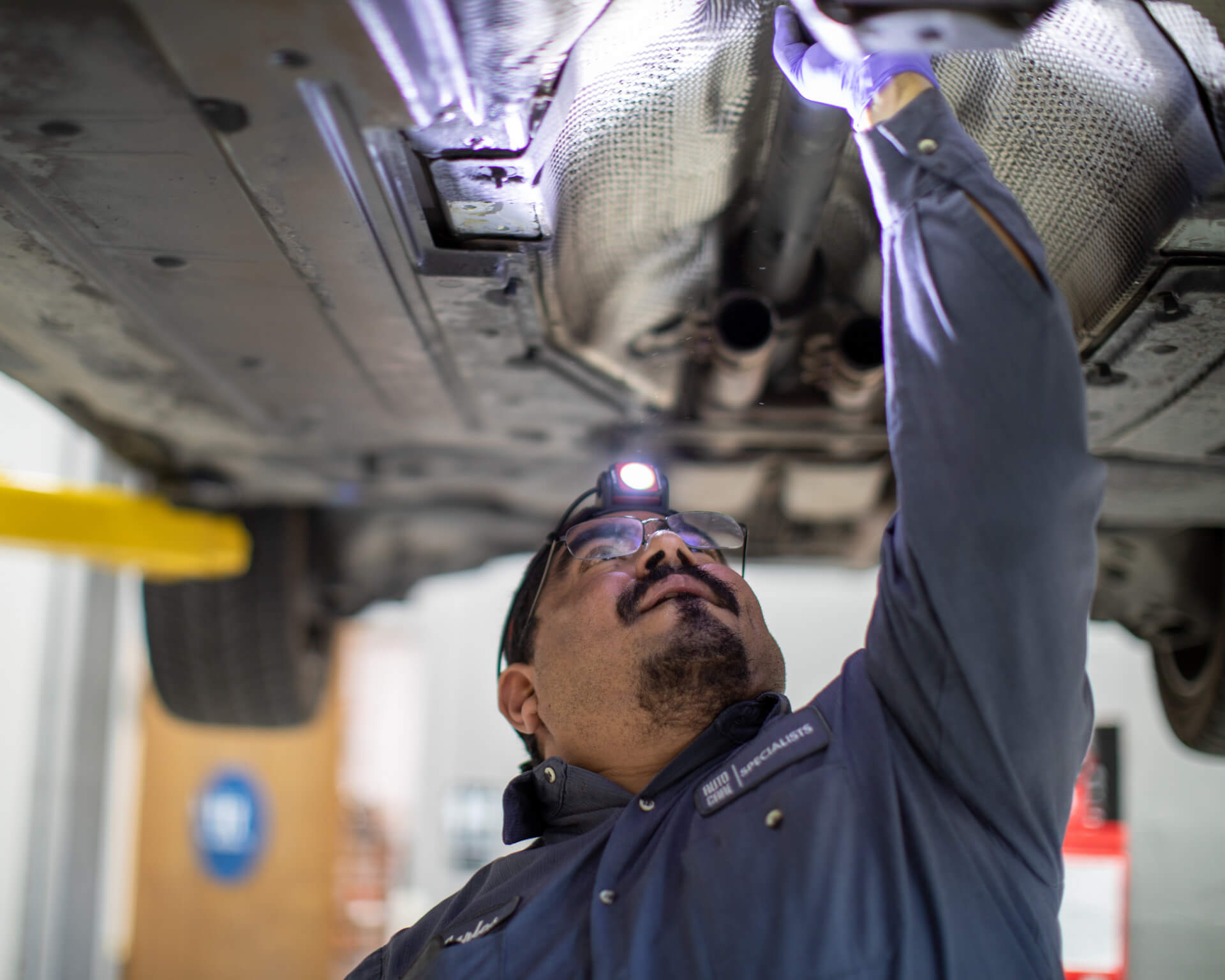 Auto Care Specialists - 20190613 - 68.jpg