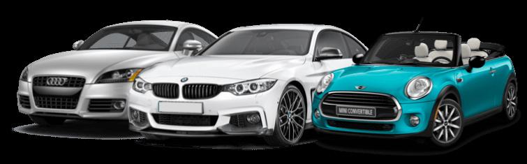 Euroepan cars.png