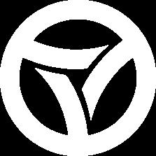 CarDash Logo_white.png