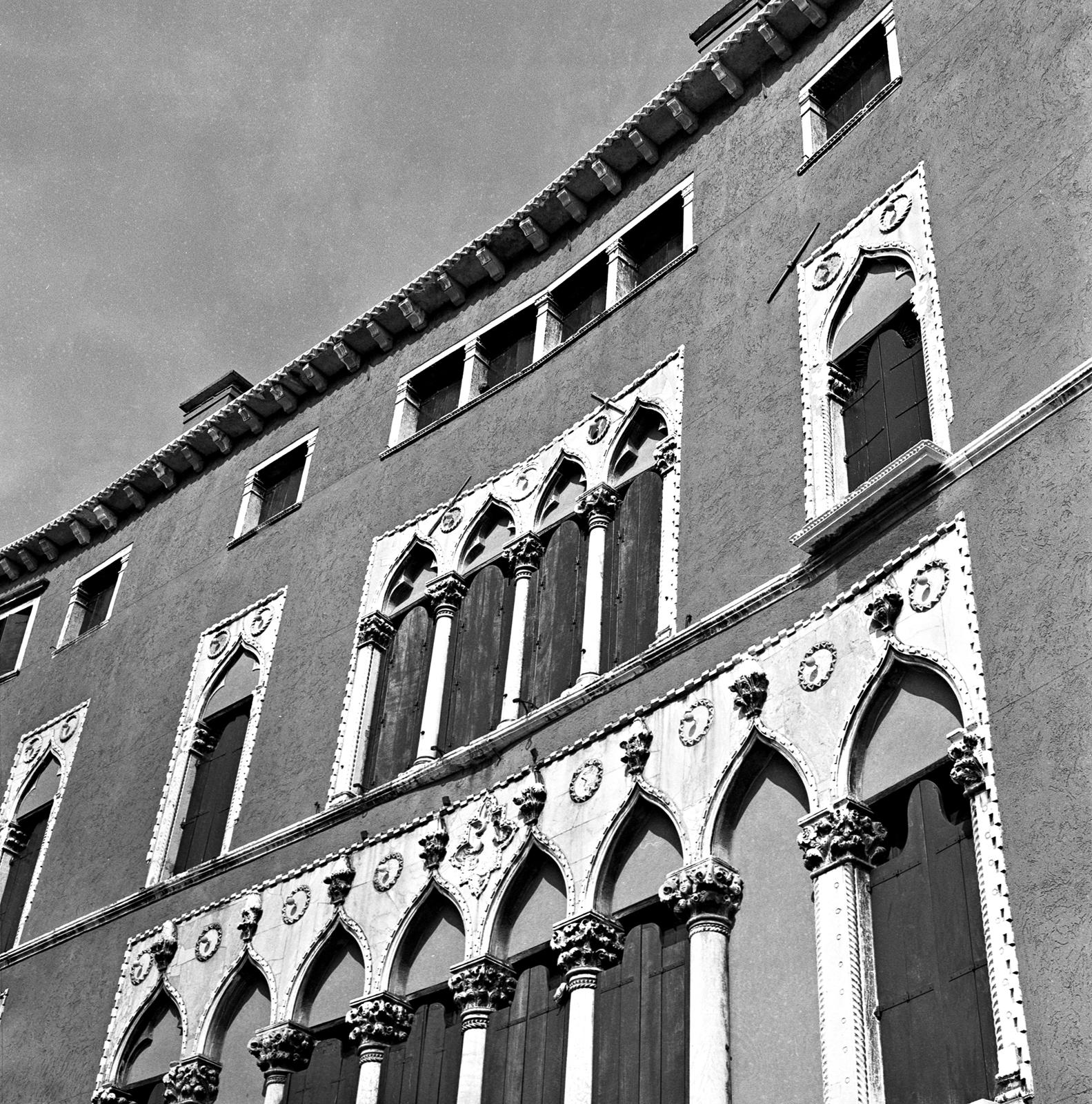 Venice-r7-001.jpg