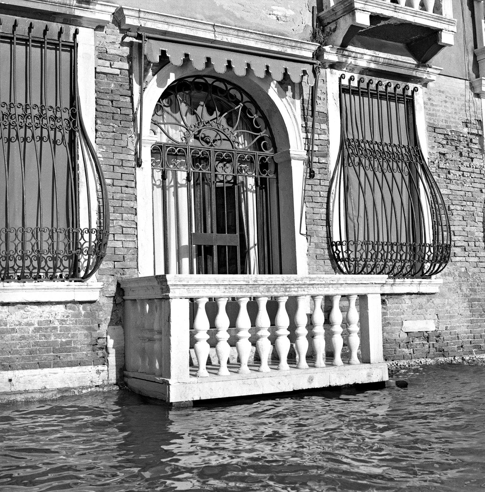 Venice-r8-003.jpg