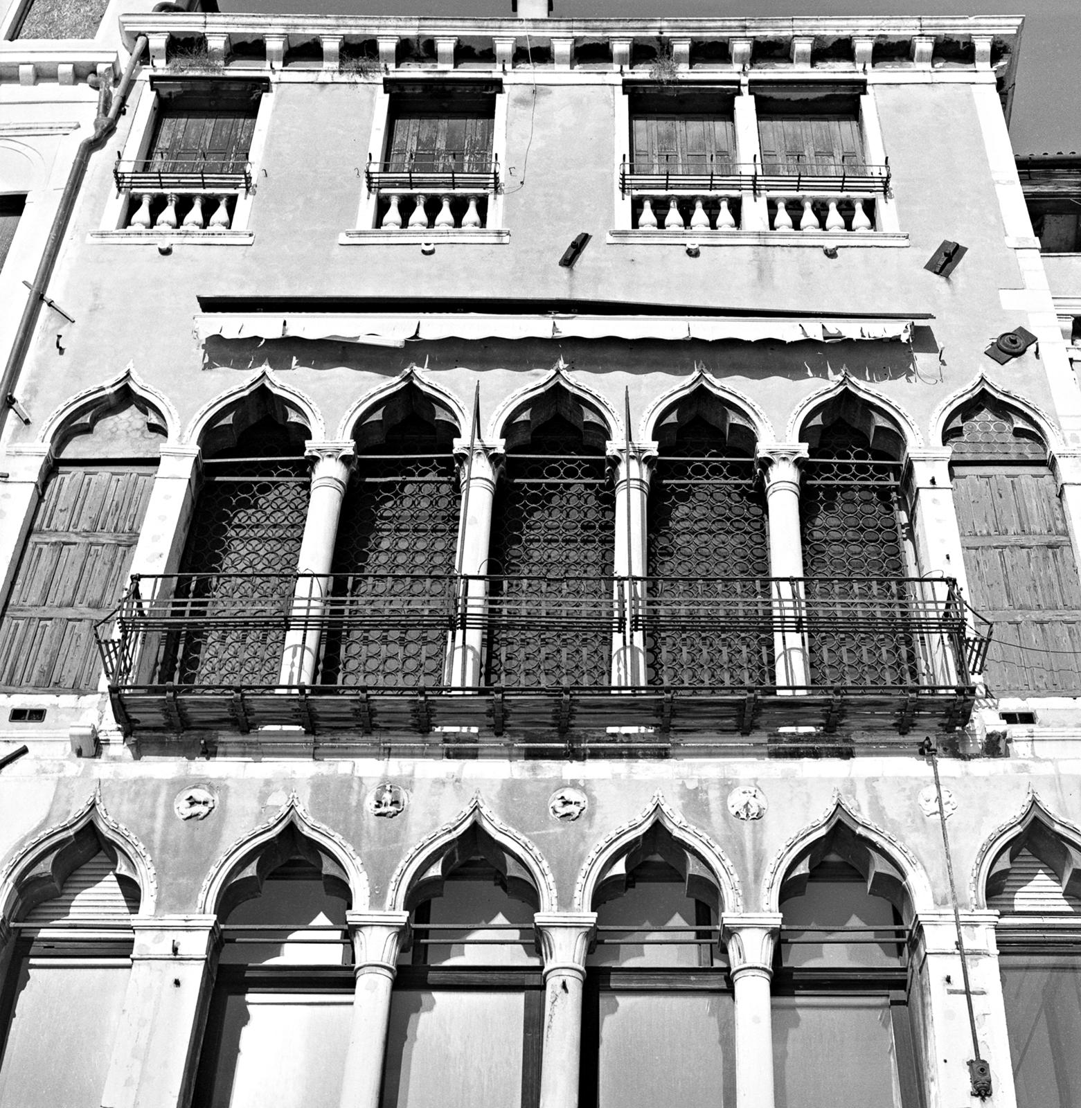 Venice-r8-007.jpg
