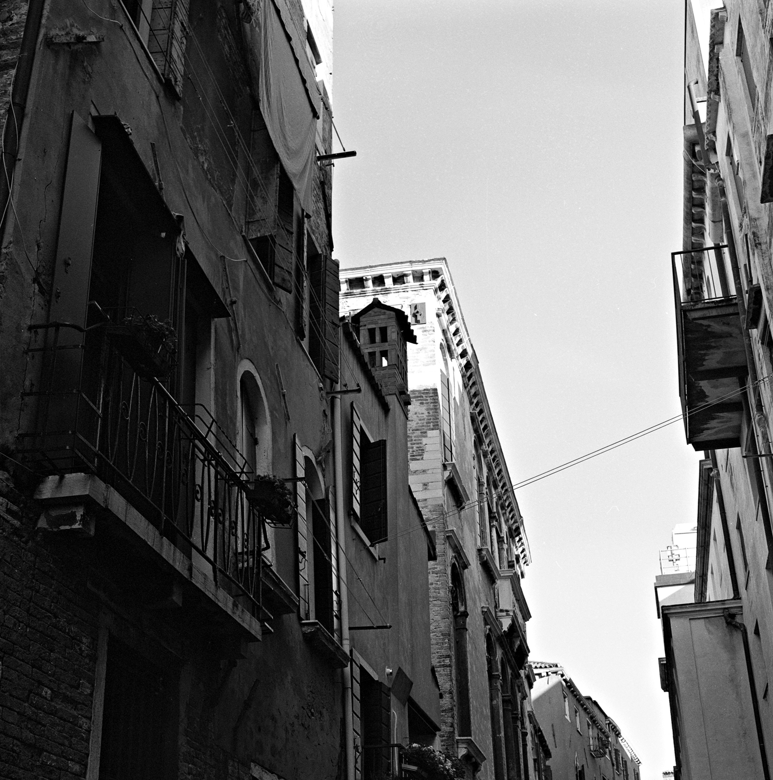 Venice-r8-008.jpg