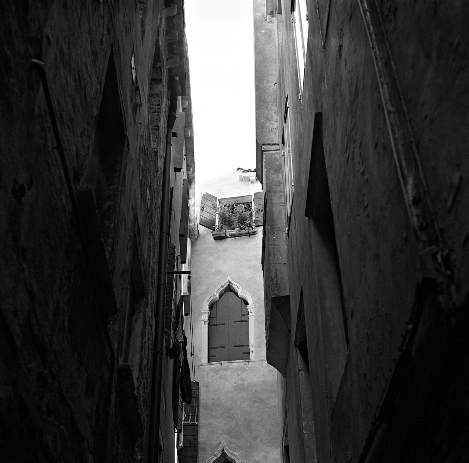 Venice-r7-005.jpg