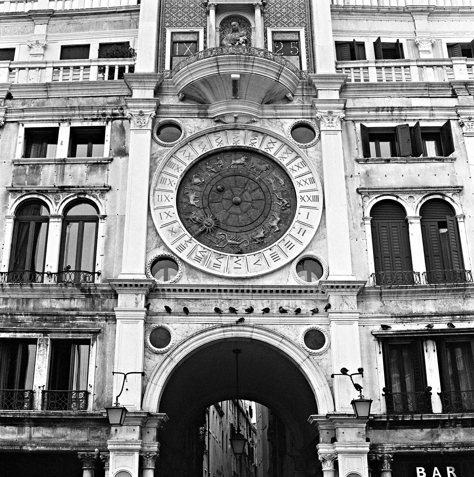 Venice-r9-006.jpg