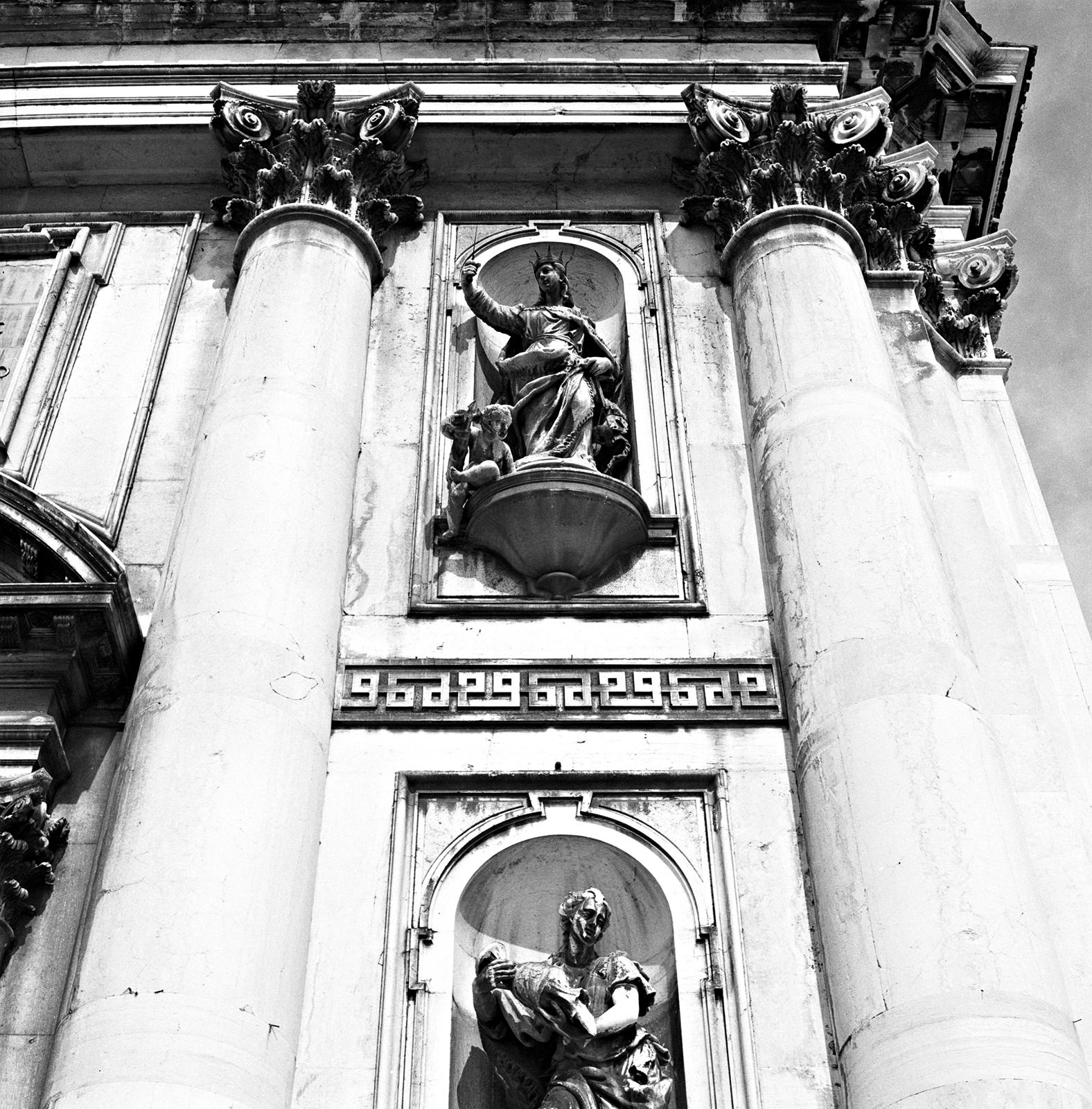 Venice-r10-001.jpg