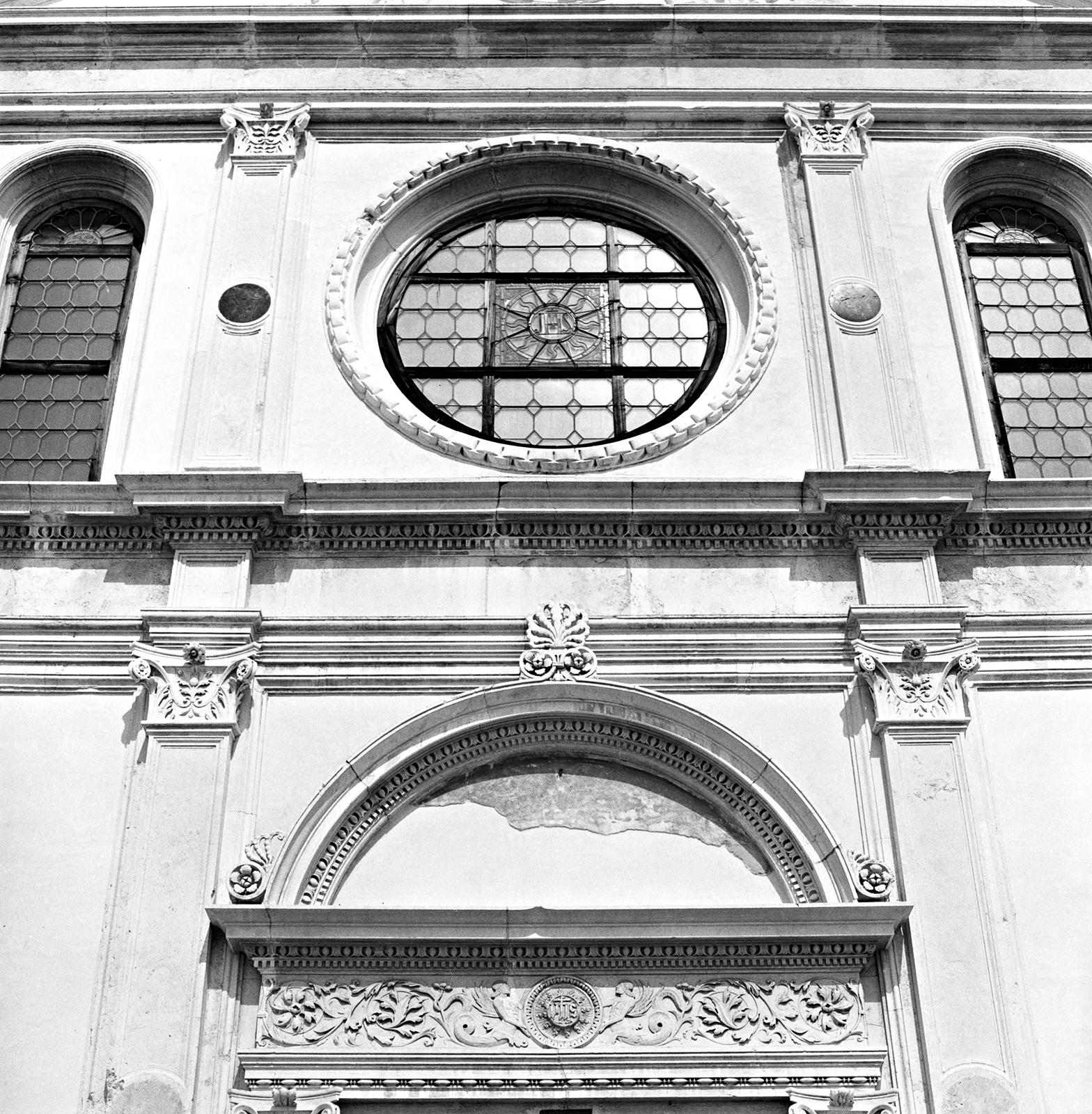 Venice-r10-002.jpg