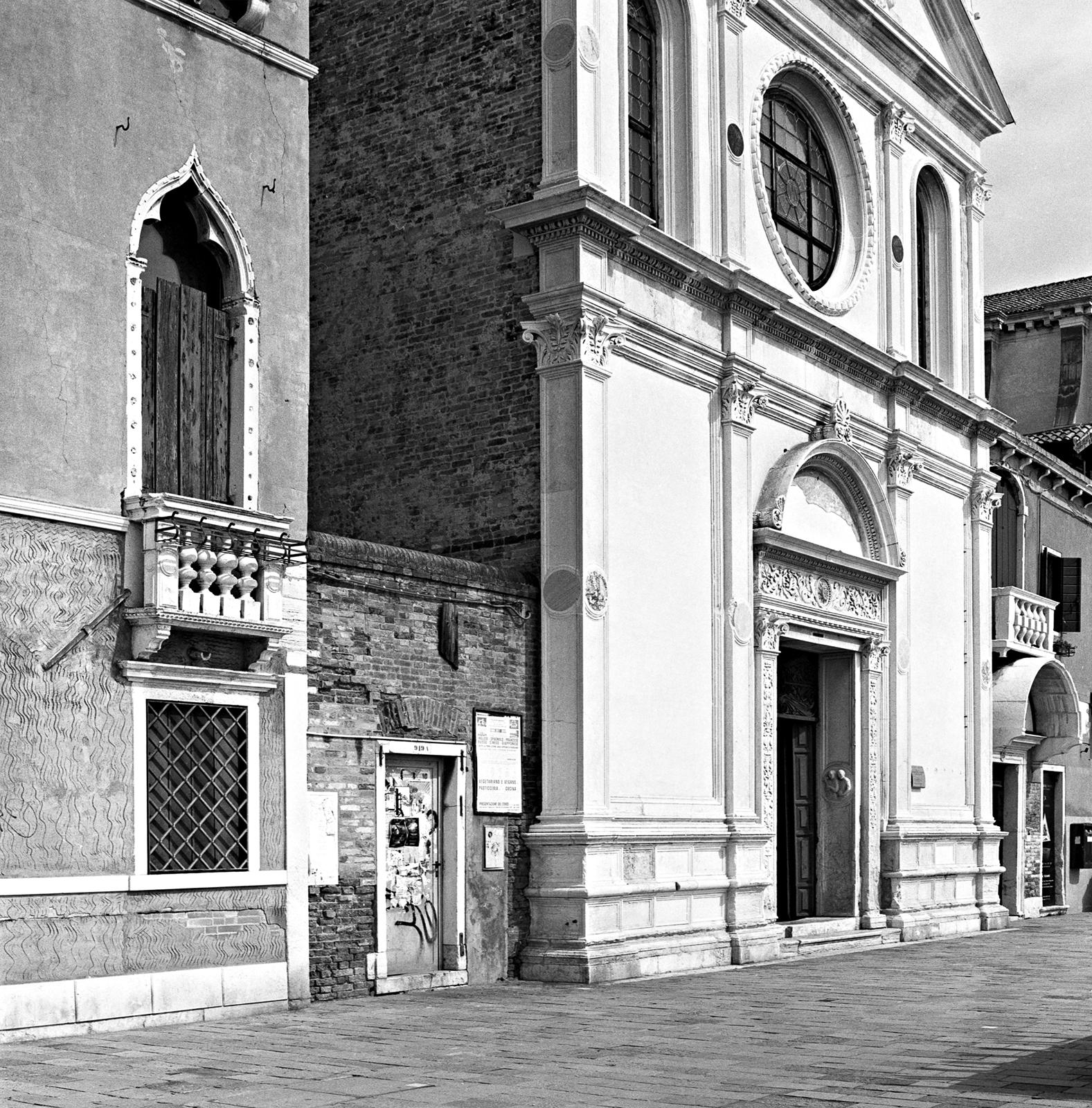 Venice-r10-003.jpg
